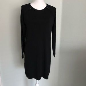 NWT Banana Republic sweater dress